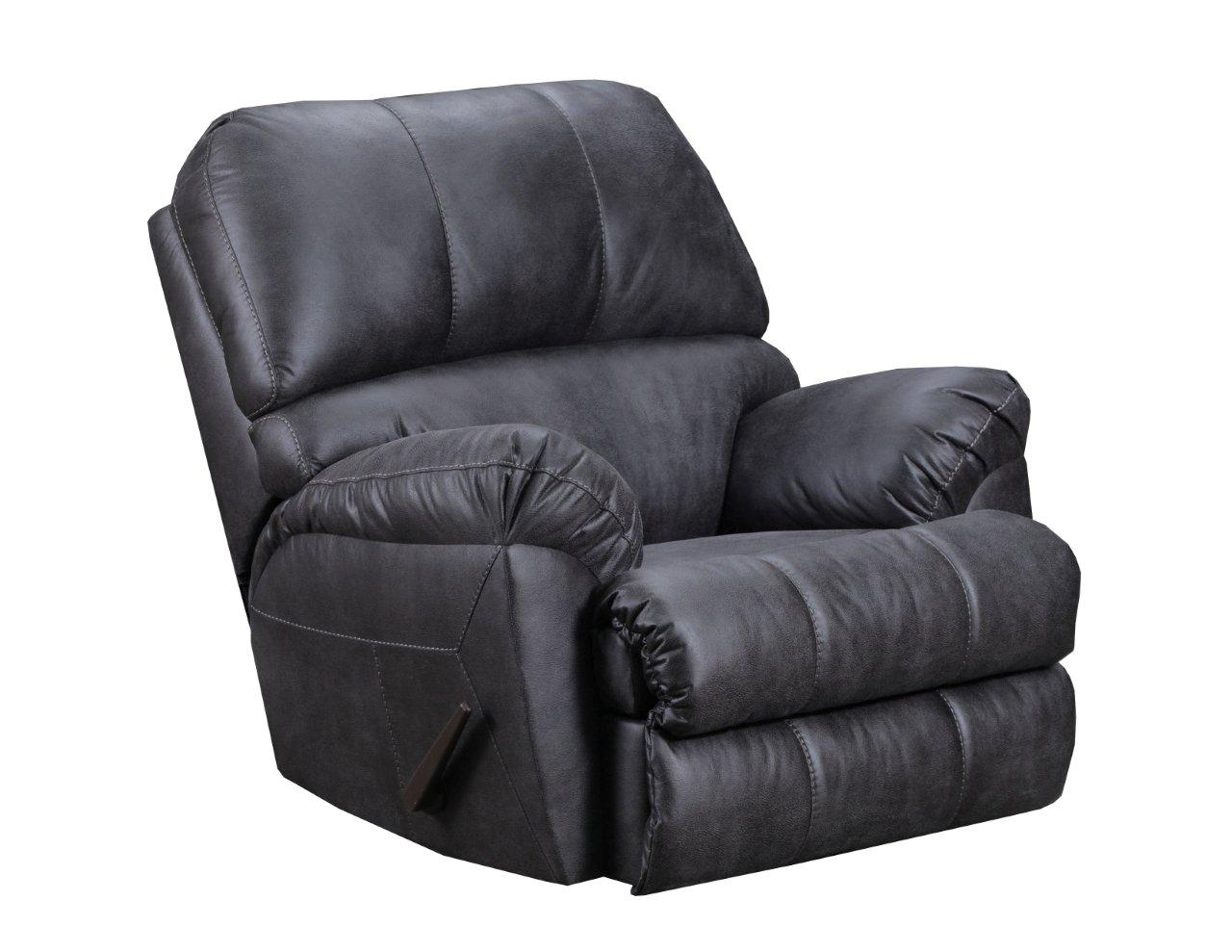 Shiloh Granite Recliner