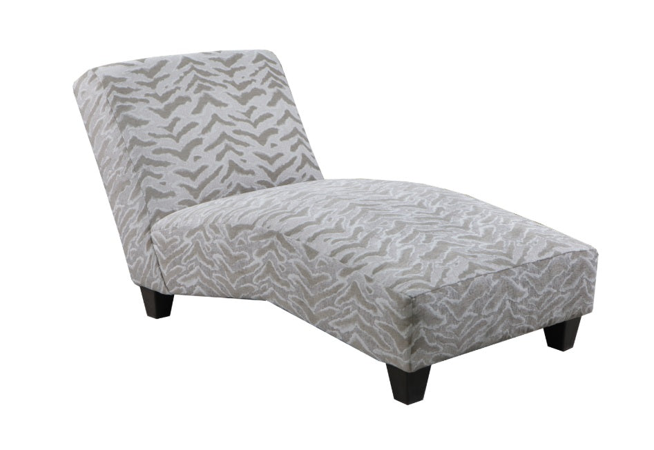 Grenada Natural Accent Chaise