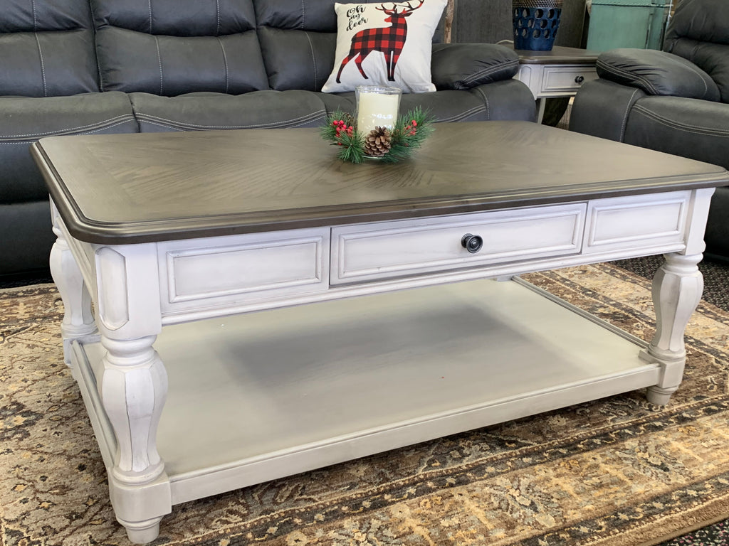 Coffee Table Sets My Furniture Place