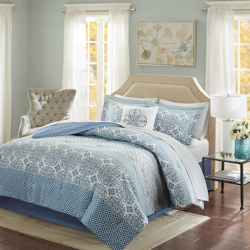 King Size Bedding Sets | My Furniture Place