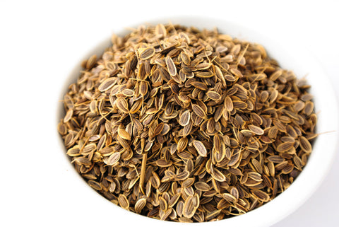 Dill Seed,Indian Dill