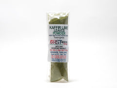 Kaffir Lime Leaves Powder