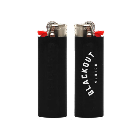 Blackout Lighter