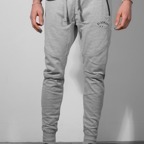 Blackout Track Pants
