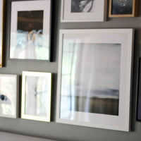 How to Hang Art Prints: A Step by Step Picture Hanging Guide