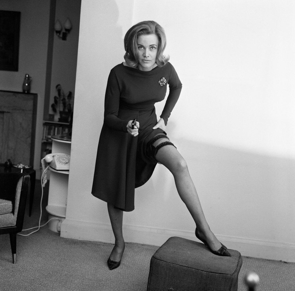 Honor Blackman naked (79 photo), Ass, Sideboobs, Instagram, butt 2006