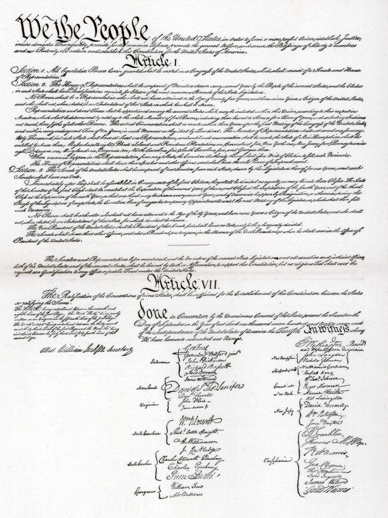 preamble united states constitution essay The preamble to the united states constitution is a brief introductory statement of  the  essay on the preamble the heritage foundation retrieved july 13.