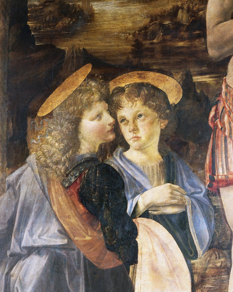 christian singles in leonardo Read and learn for free about the following article: the last supper.
