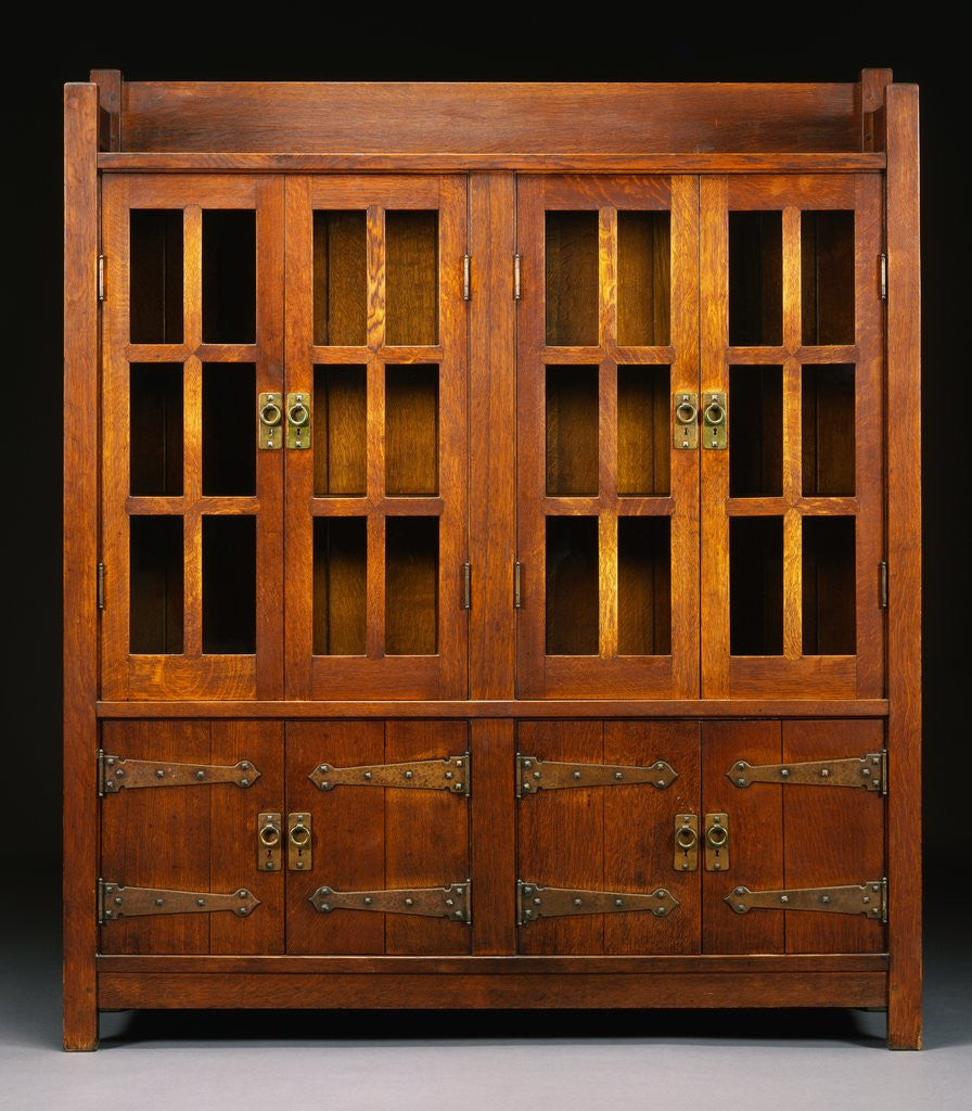 room luxury cabinet furniture bookcase by dining breakfronts cabinets shop display china
