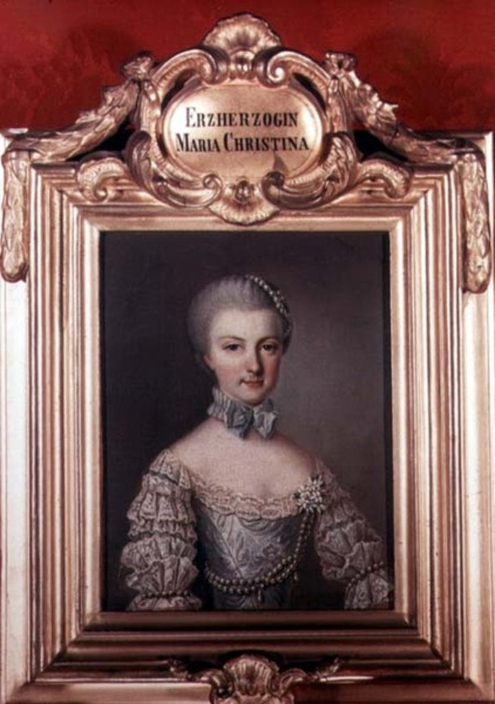 a biography of empress maria theresa of austria Maria theresa, queen of hungary and bohemia, archduchess of austria, roman-german empress, born 1717 died 1780 i from 1717 to 1745—maria theresa was born on may 13, 1717, the daughter of the german emperor charles vi (1711-1740) and his wife elizabeth von brauns.