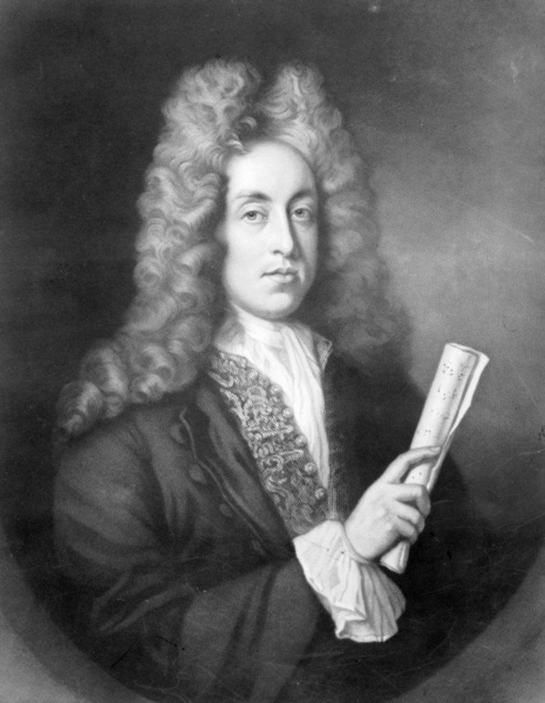 ️ Henry purcell. 10 Henry Purcell Facts. 2019-01-14