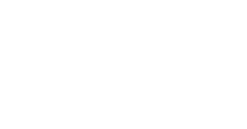 Arctic Zone Logo - White