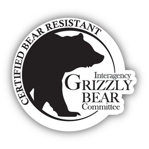 IGBC Certification sticker