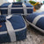 Arctic Zone® Food Pro Thermal Carrier - Navy - Lifestyle, food pro product family
