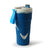 Arctic Zone® 20oz Super Chug™ Stainless Steel - Blue - Back