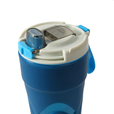Arctic Zone® 20oz Super Chug™ - Blue - Chug lid