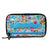 Arctic Zone® Ice Walls® Lunch Box - Cute food - Front