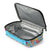 Arctic Zone® Ice Walls® Lunch Box  - Cute food - Open, empty