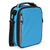 Titan Deep Freeze® Expandable Lunch Box - Blue - Back