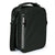 Titan Deep Freeze® Expandable Lunch Box - Black -  Back