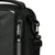 Titan Deep Freeze® Expandable Lunch Box - Black - Removable shoulder strap