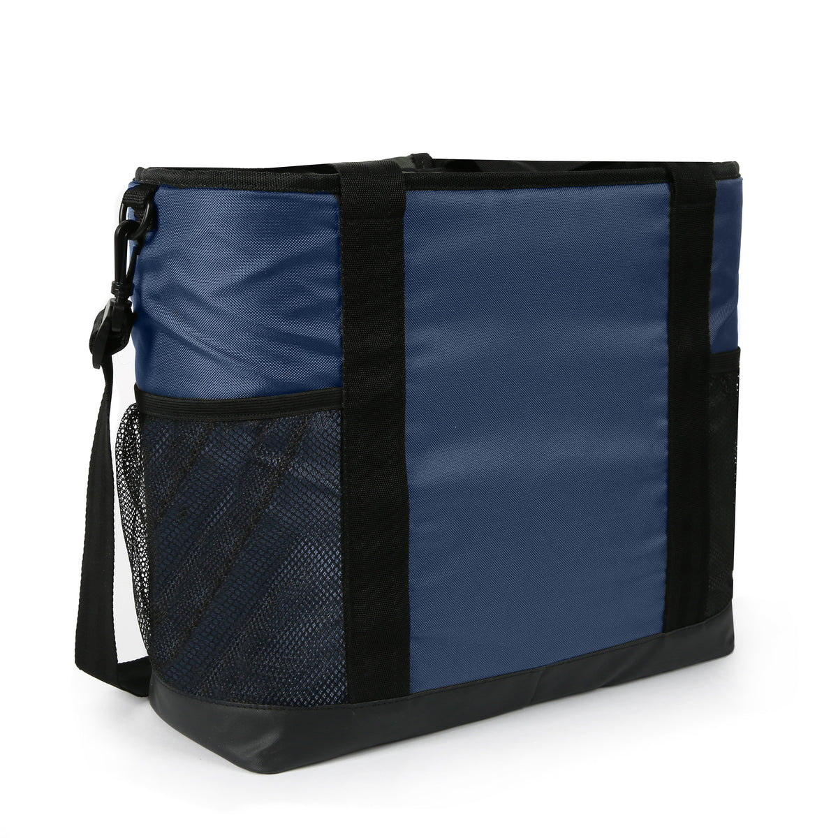 Arctic Zone® 30 Can Ultimate Sport Tote - Blue - Back