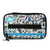 Arctic Zone® Ice Walls® Lunch Box - video game - front