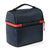 Arctic Zone® High Performance Ultimate Secret Lunch Bucket - Navy - Back