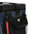 Titan Deep Freeze® 30 Can Zipperless™ Cooler - Navy - Carry handles