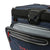 Titan Deep Freeze® 30 Can Zipperless™ Cooler - Navy - Insulated front pocket