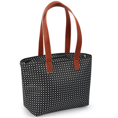 Arctic Zone® Bennet Tote - Dot Strike - Back