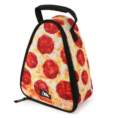 Arctic Zone® Pizza Lunch Pack - Front