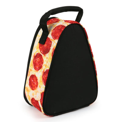 Arctic Zone® Pizza Lunch Pack - Back