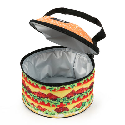 Arctic Zone® Big Burger Lunch Pack