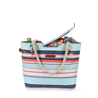 Arctic Zone® 16 Can Oversized Commuter Beach Tote