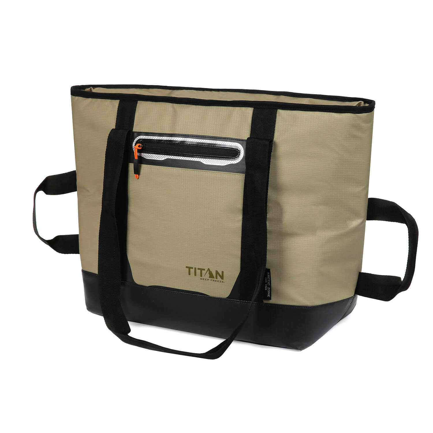 1c2fdcc5758d 30 Can Titan Deep Freeze® Insulated Tote