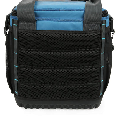 Titan Guide Series - 16 can backpack