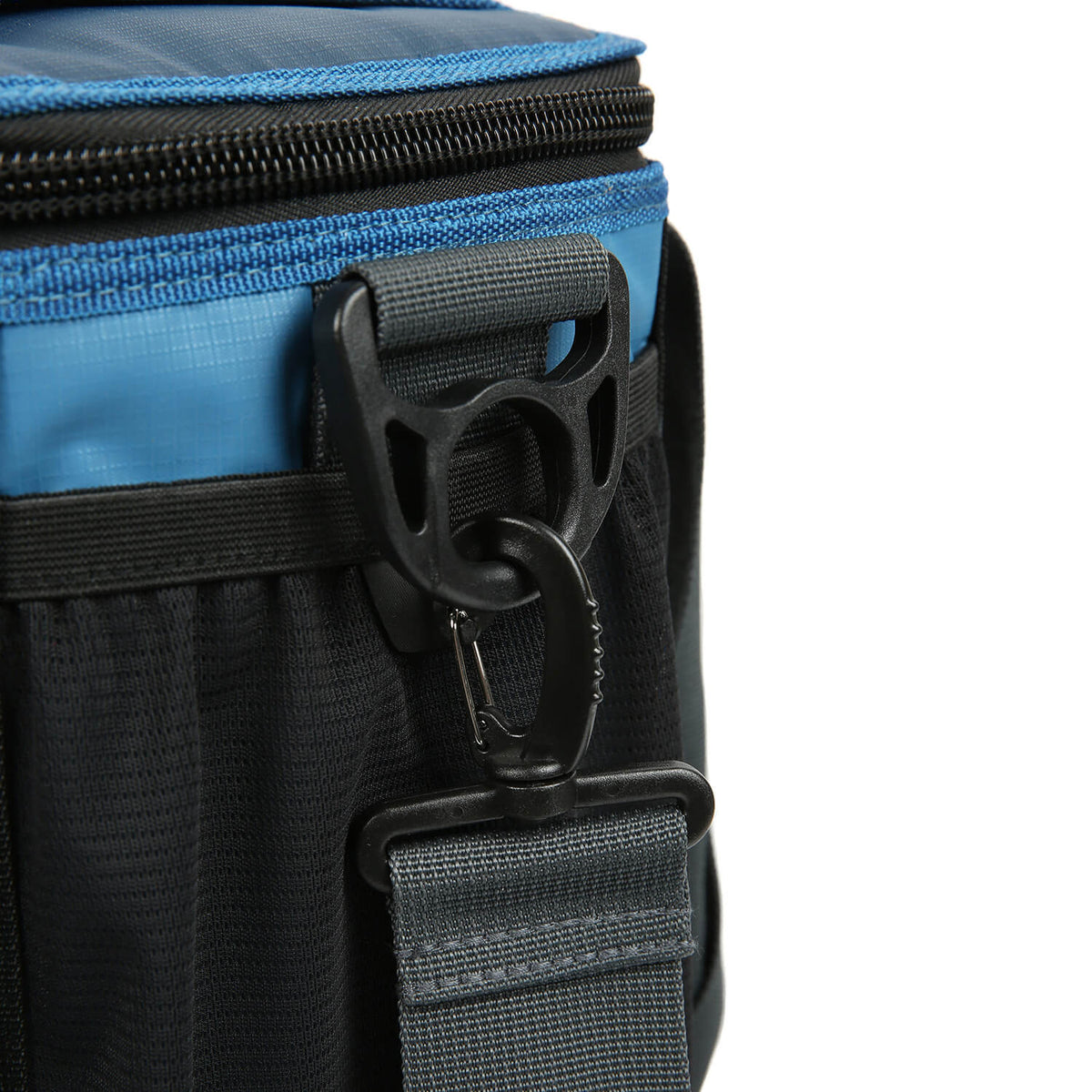 Titan Guide Series™ 16 Can Cooler - Removable, adjustable shoulder strap