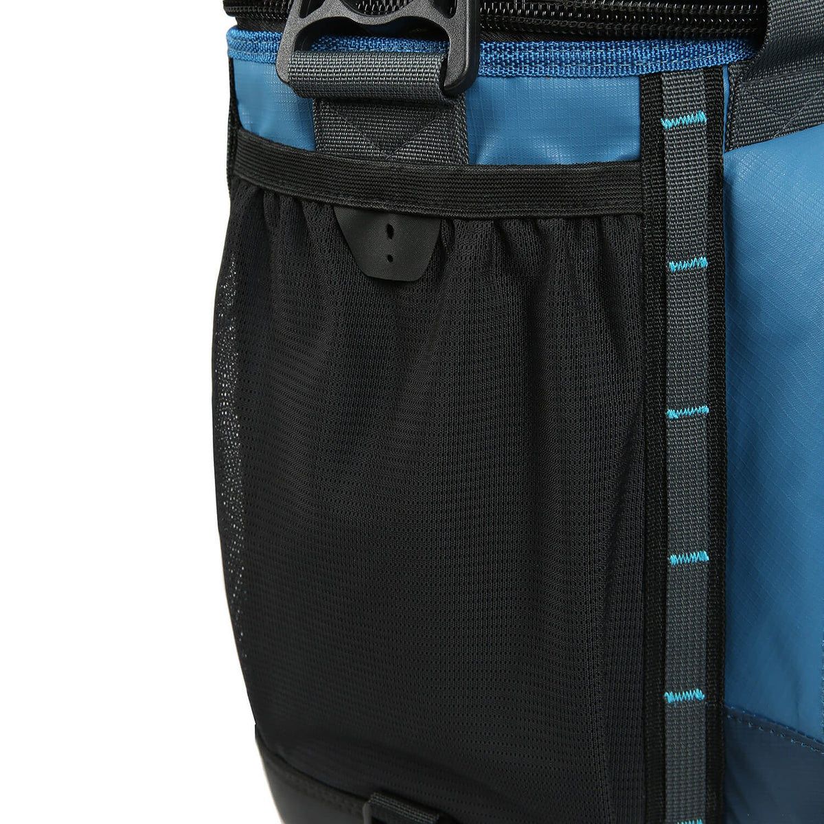 Titan Guide Series™ 16 Can Cooler - Side mesh pocket