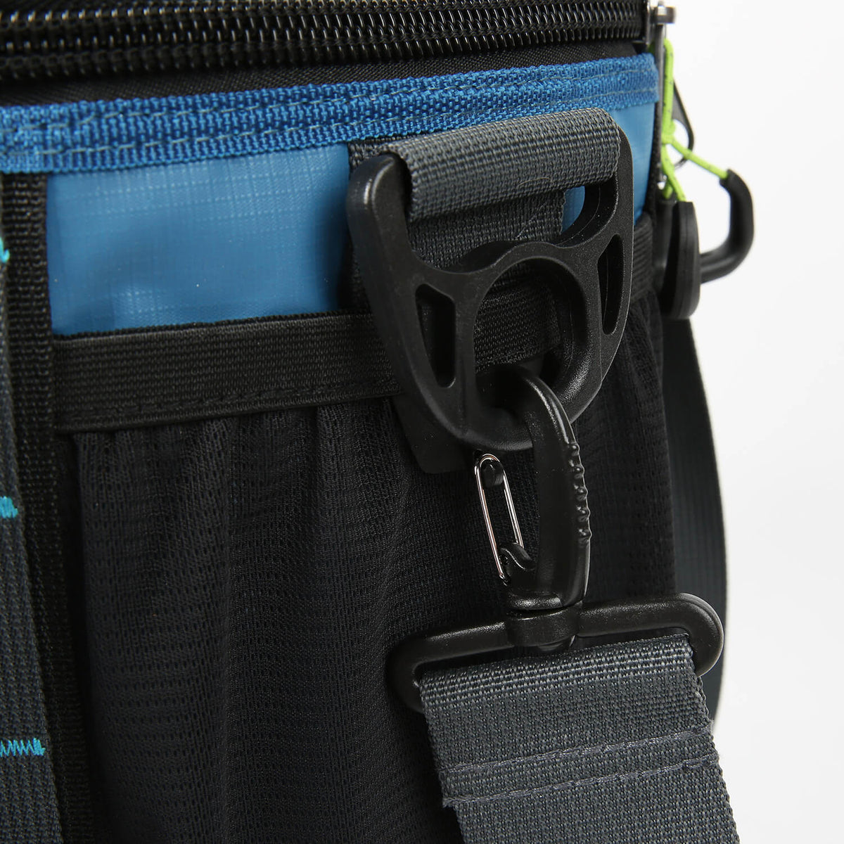Titan Guide Series™ 36 Can Cooler - Removable shoulder strap