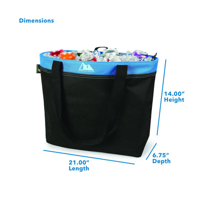 Arctic Zone® 45 Can Freezer Tote