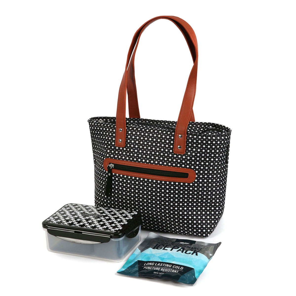 Arctic Zone® Bennet Tote