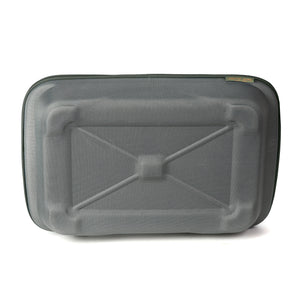 Food Pro Deluxe Thermal Carrier - bottom