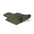 Food Pro Expandable Thermal Carrier - TrivetArctic Zone® Food Pro Expandable Thermal Carrier - Green -