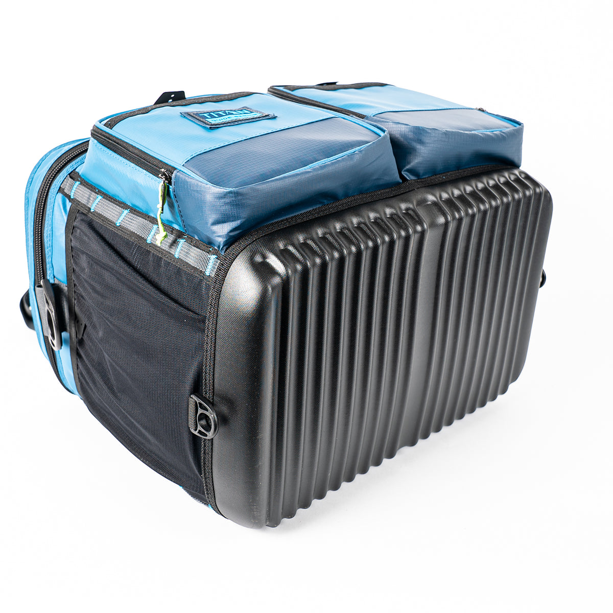 Titan Guide Series™ 36 Can Cooler - Bottom