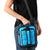 Titan X Dual Compartment Expandable Lunch Pack with 3 Ice Walls® - 5 ways to carry - vertical shoulder strap