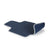 Food Pro Expandable Thermal Carrier - TrivetArctic Zone® Food Pro Expandable Thermal Carrier - Navy -