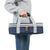Arctic Zone® Food Pro Expandable Thermal Carrier - Navy -  - Model carry