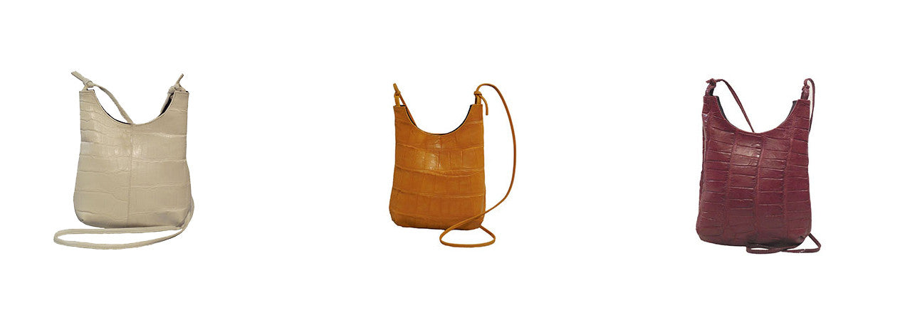 alligator skin handbags,alligator skin purse,designer handbags
