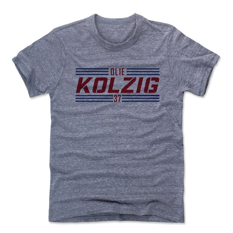 Mens Men's Premium T-Shirt Navy